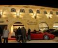Продается шикарный ресторан в пригороде Валенсии